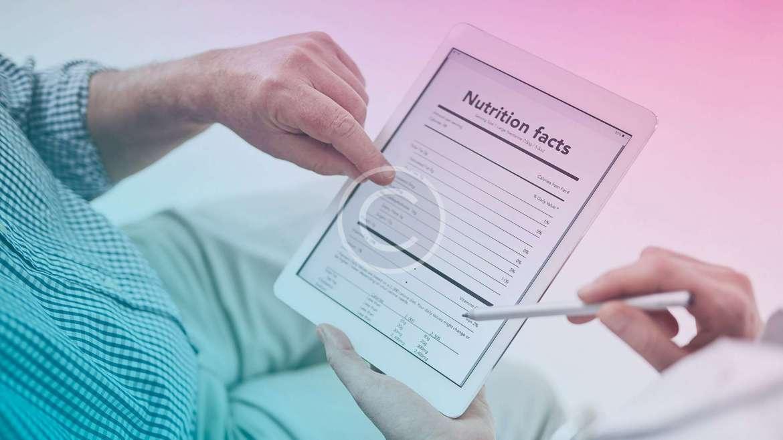 Test & Certificates