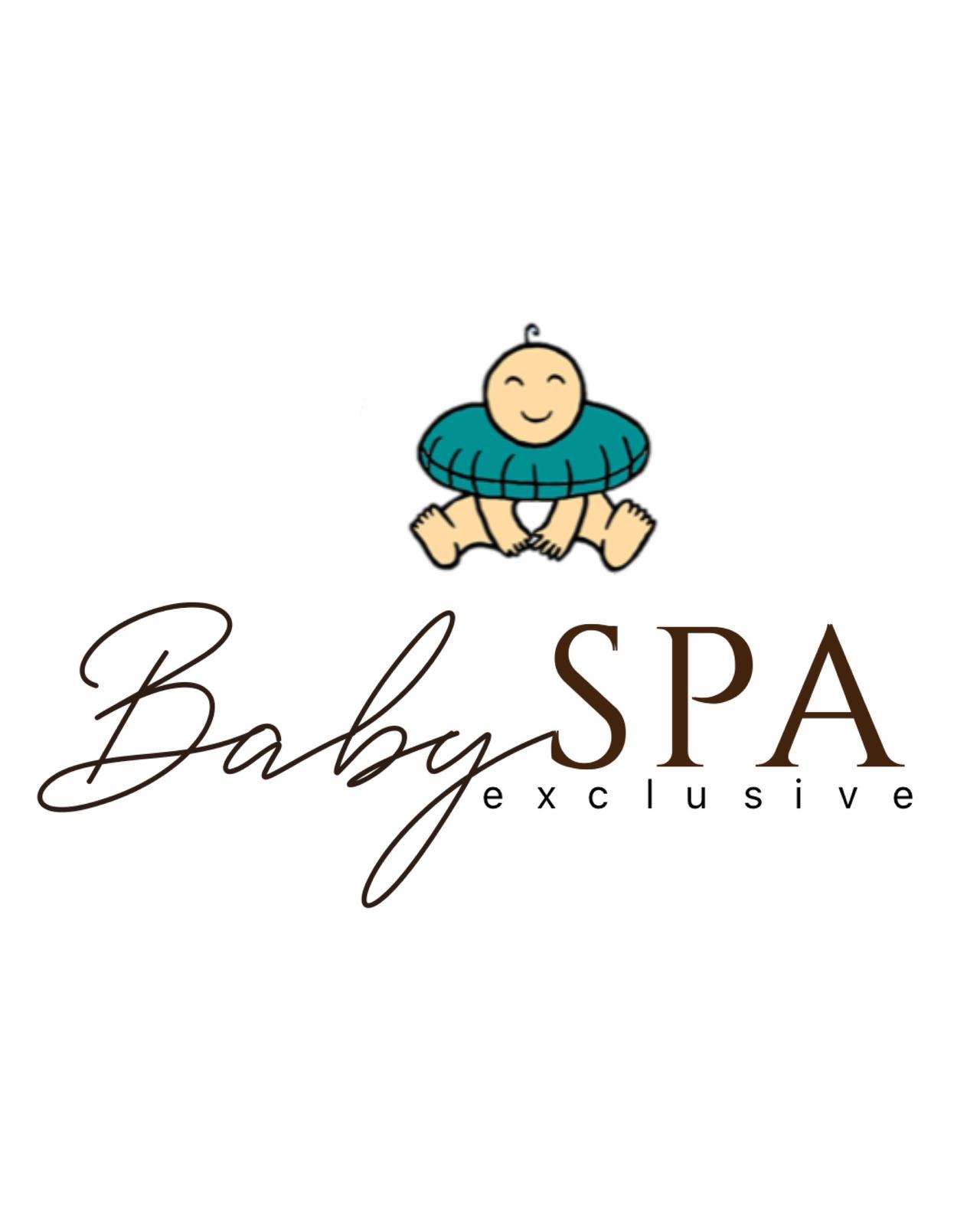 BabySpa exclusive